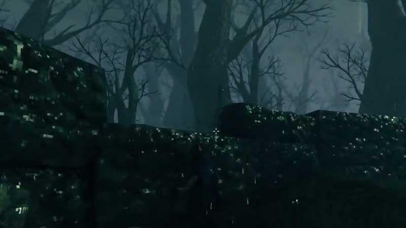 Where To Find Swamp valheim