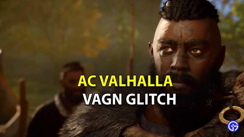 ac valhalla fix vagn glitch river raids