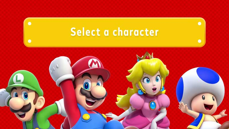How to play Online or Local Multiplayer in Bowser's Fury.