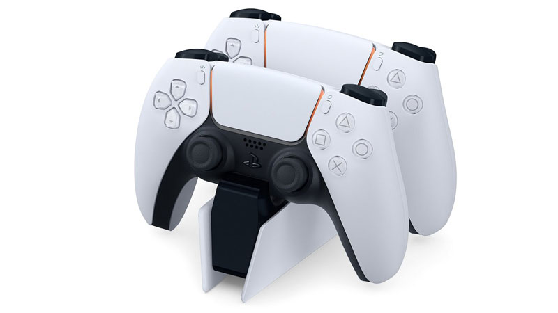 Destruction AllStars PS5 Controller settings