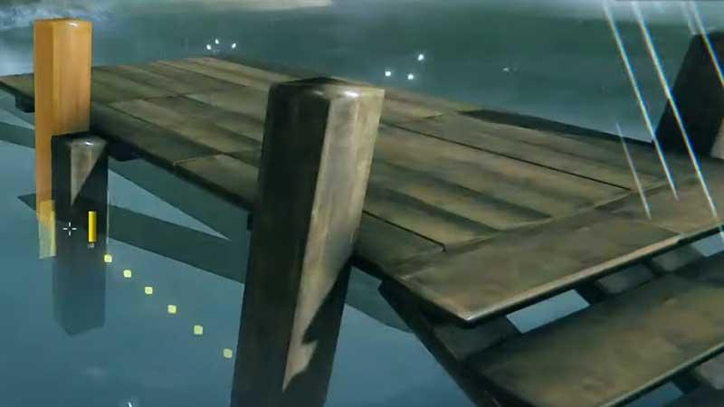 valheim bridge guide how to make bridges