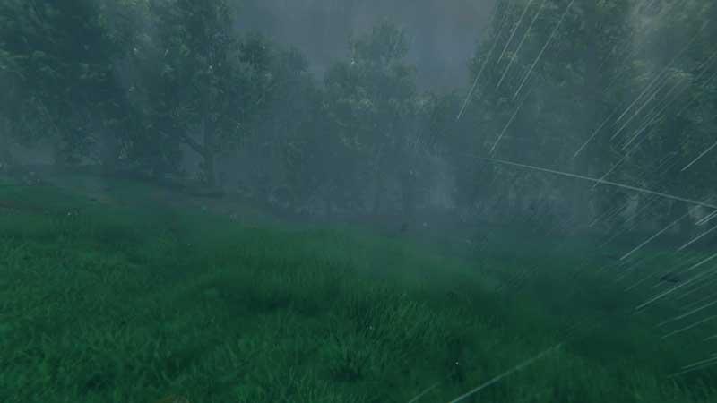 valheim meadows