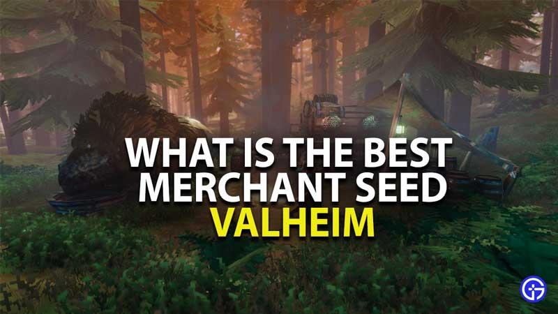 valheim merchant seed