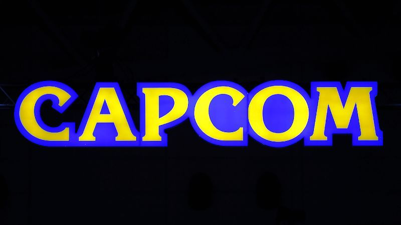 Capcom Reportedly Forced Employees To Work At Office During COVID-19
