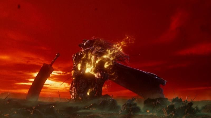 Elden Ring Reveal Reportedly Delayed