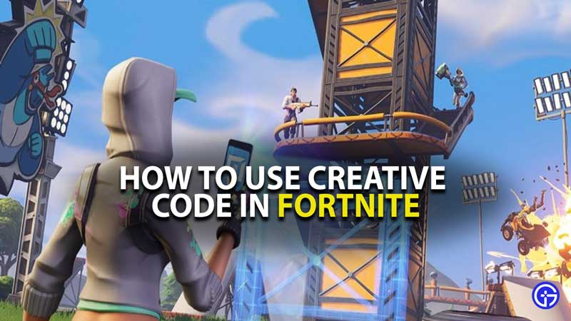 Fortnite Tycoon Codes