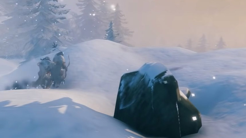 How-To-Defeat-Fenrings-Valheim