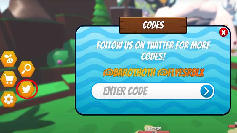 How to Redeem Bee Sim Codes