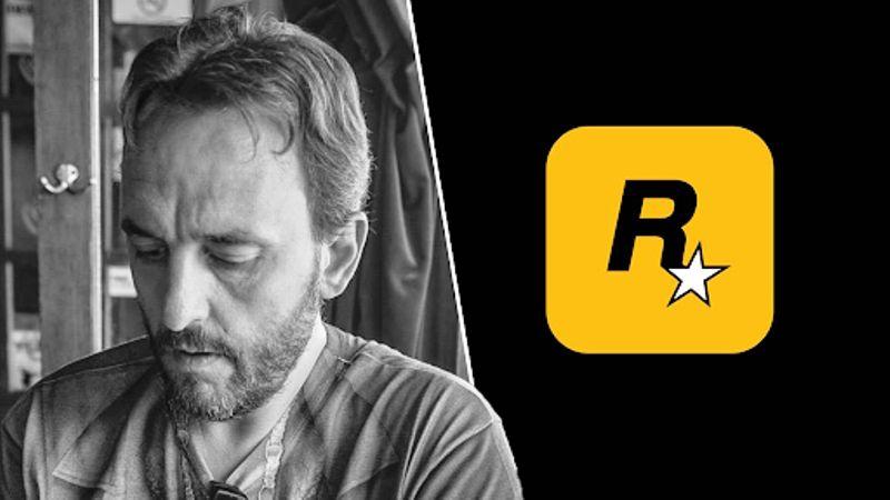 Rockstar Leeds Founder Gordon Hall Dies