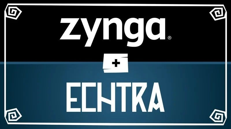 Zynga Acquires Torchlight 3 Developer Echtra Games
