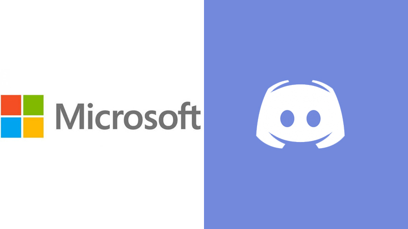 Will Discord Be Destroyed Like Skype If Microsoft Purchases It