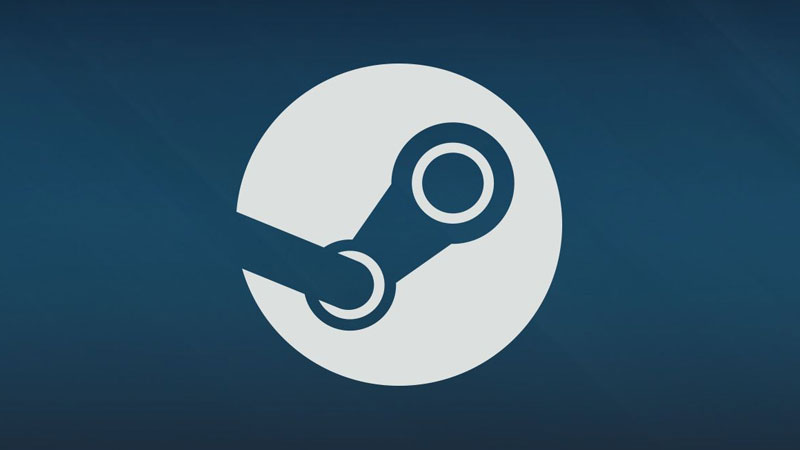 how to fix steam too many login failures error