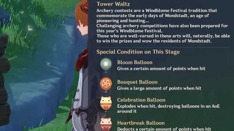 tower waltz tips and tricks