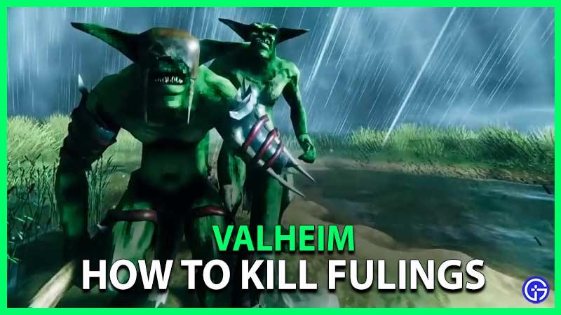 valheim fulings
