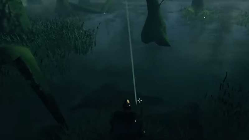how to get bloodbags in valheim fast