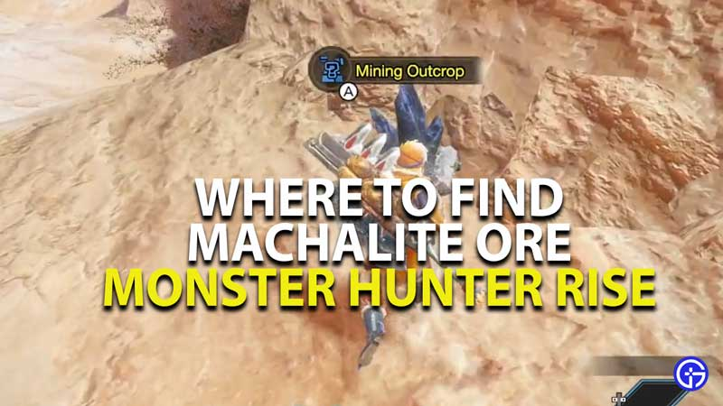 Hunter X Hunter Fortsetzung 2021