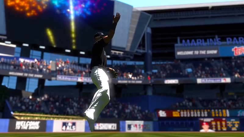 Conquest Hidden Rewards in MLB The Show 21