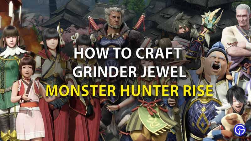 Craft-Grinder-Jewel-MHR