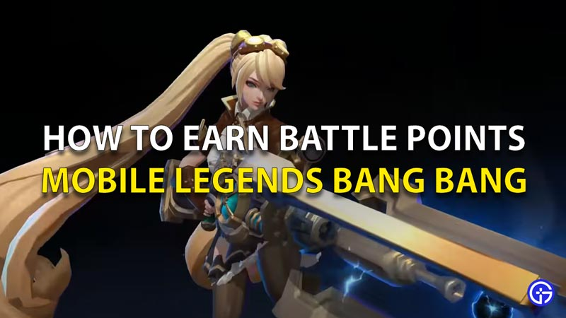 Earn-Battle-Points-In-Mobile-Legends-Bang-Bang-Fast