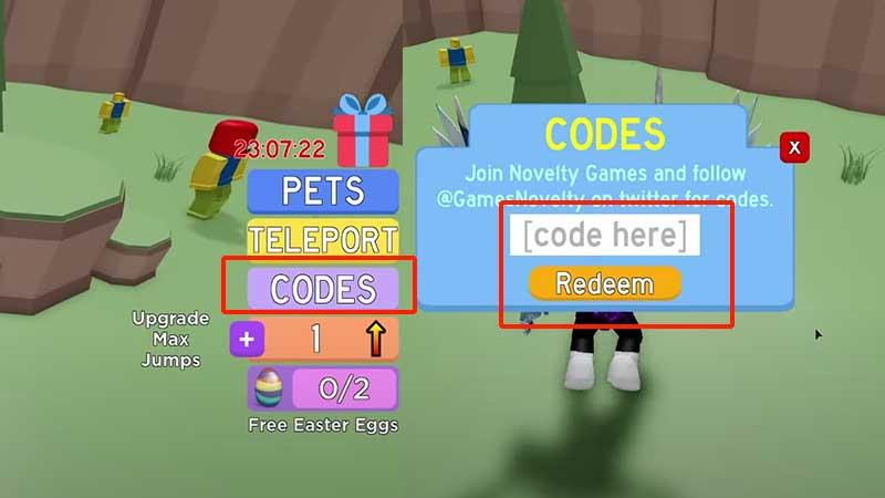 How to Redeem Melee Simulator Codes