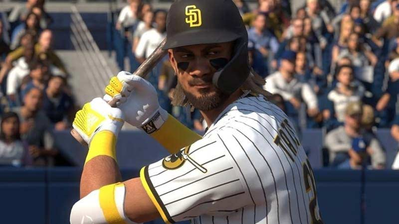 MLB The Show 21 Custom Leagues Not Working Fix Available