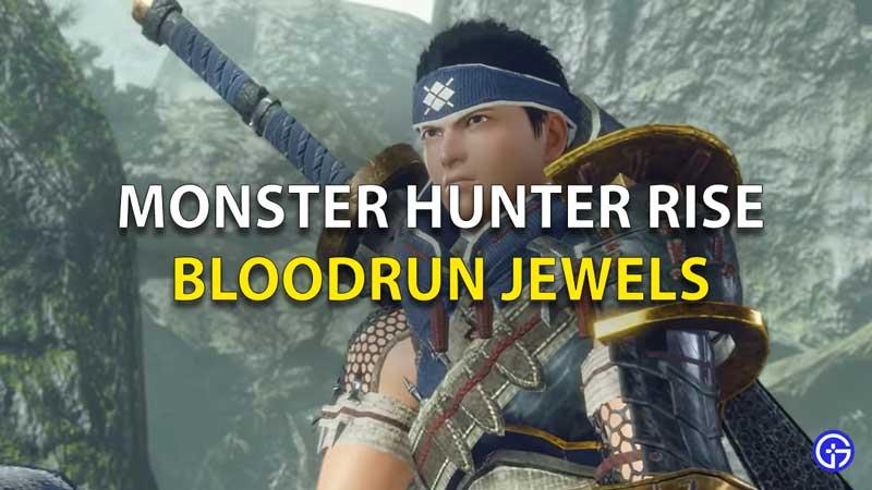 Monster-Hunter-Rise-Bloodrun-Jewels