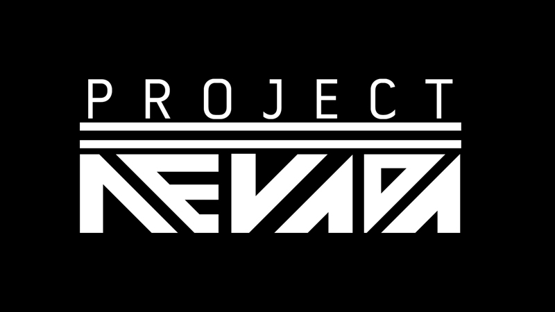 project nevada Best Fallout: New Vegas mods (List of Top 10 Mods)