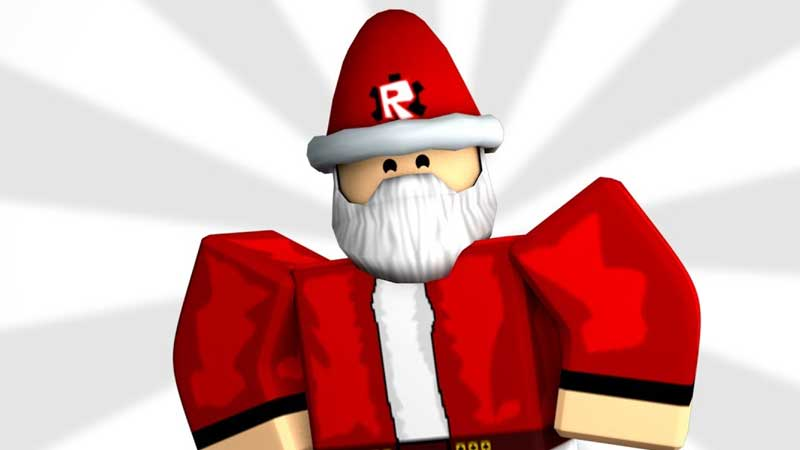Roblox Christmas Songs ID list