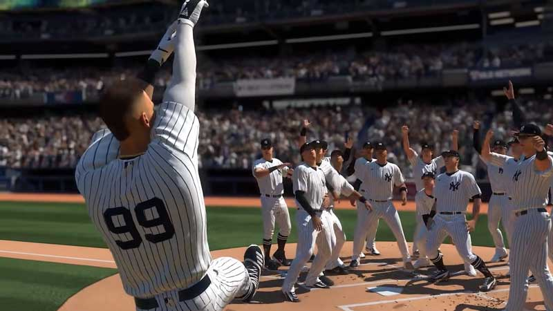 How To Make The Best Diamond Dynasty Team On MLB The Show 21