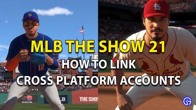 mlb-show-21-link-cross-platform