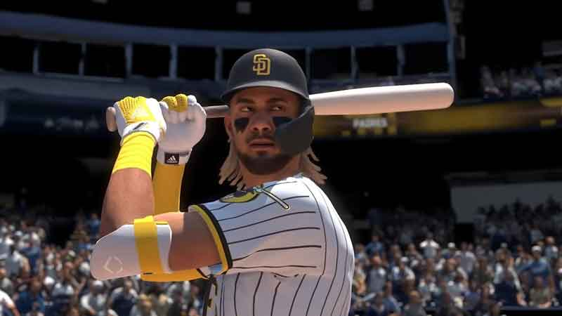 How To Use Your Created Team In Franchise In MLB The Show 21