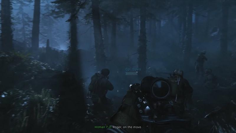 Call Of Duty Dev Error 6034 Fix