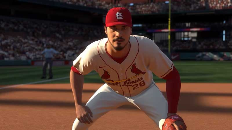 How To Get Called Up In MLB The Show 21