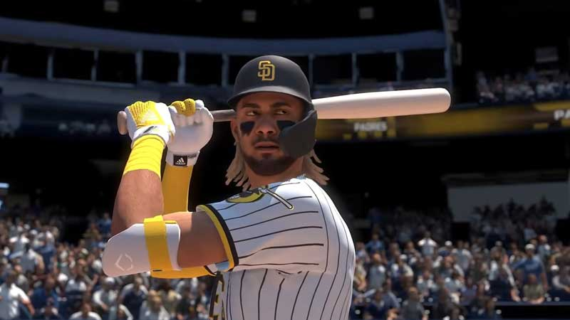 how to upgrade ballplayer in mlb the show 21