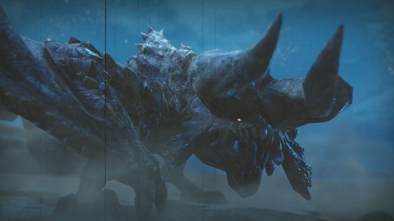 Monster Hunter Rise Top 5 Hardest Monsters