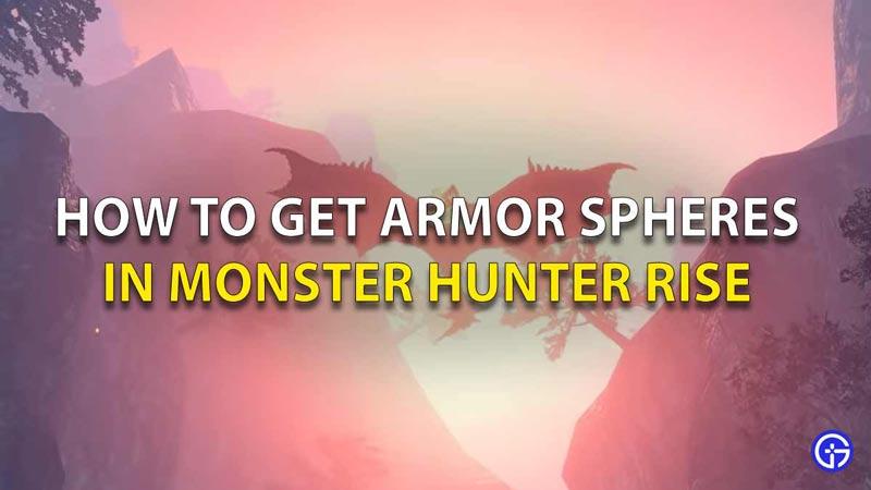monster-hunter-rise-armor-spheres