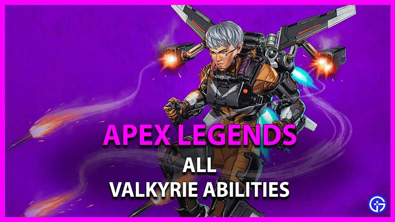 valkyrie-abilities in apex legends