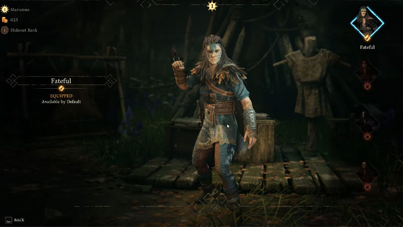 Clothing and attire Change Hood