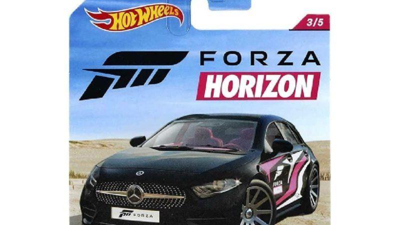 Forza Horizon 5 Release September 2021