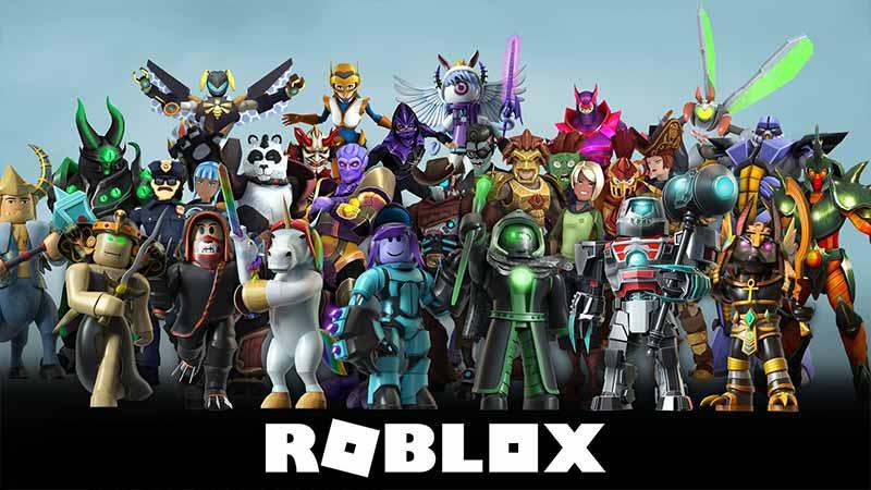 Roblox All Free Hair Id Codes June 2021 Gamer Tweak