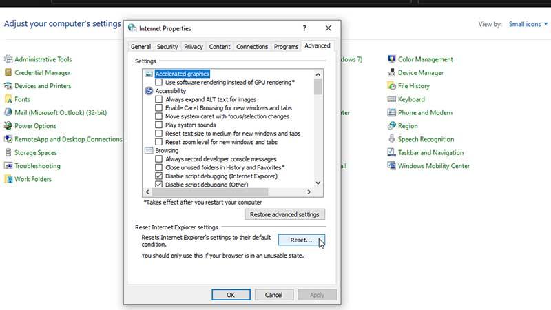 how to fix Roblox Error Code 400 Bad Request