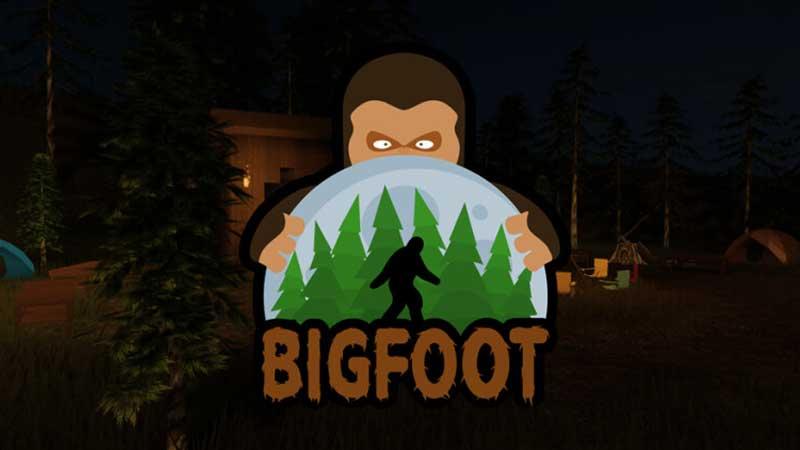 how to redeem bigfoot codes