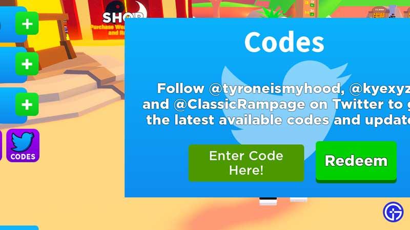 How to Redeem Brawl Legends Codes
