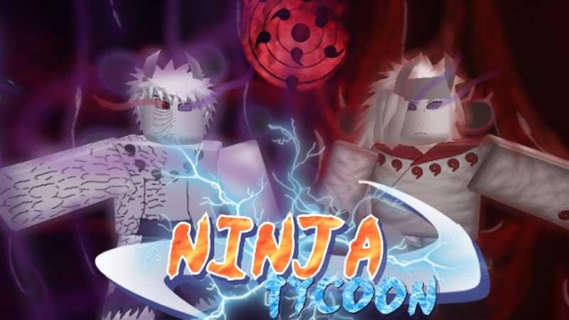 How to Redeem Promo Codes in Ninja Tycoon