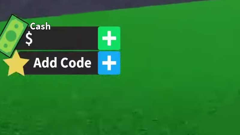 How to Redeem Vehicle Tycoon Codes