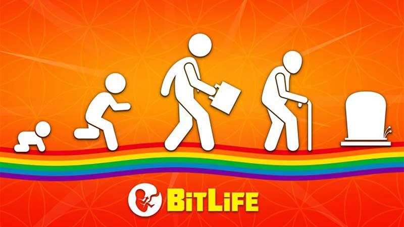 How to Win the Lottery in Bitlife
