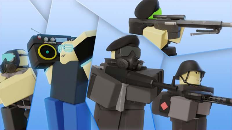 Roblox Base Defense New Working Codes