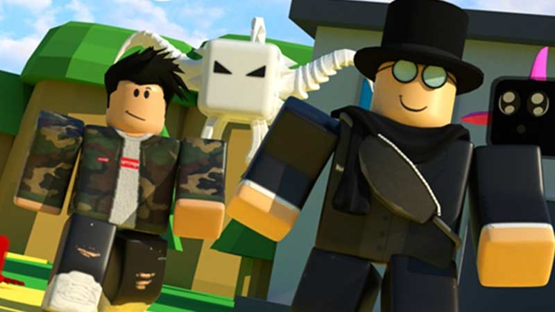 Roblox Clicker Realms Working Codes