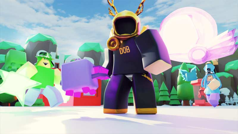 Roblox Clicker Realms X Working Codes