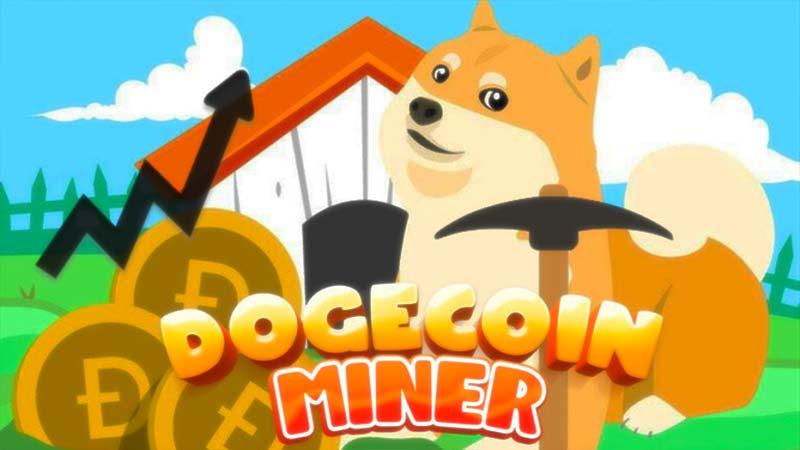 Roblox Dogecoin Miner Working Codes